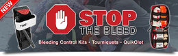 STOP THE BLEED (3)