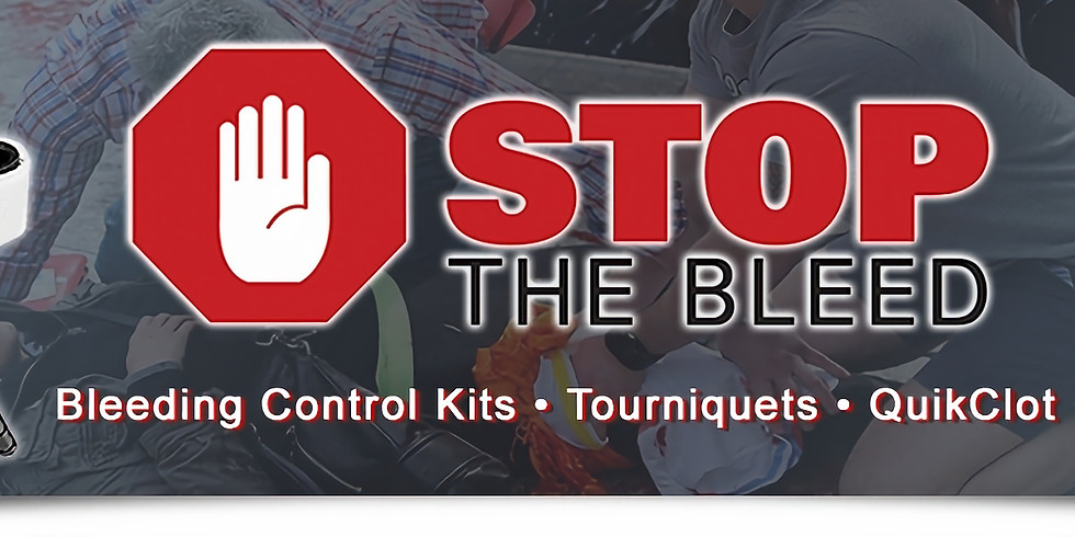 STOP THE BLEED (2)