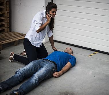 Workplace-Heart-Emergency.jpg