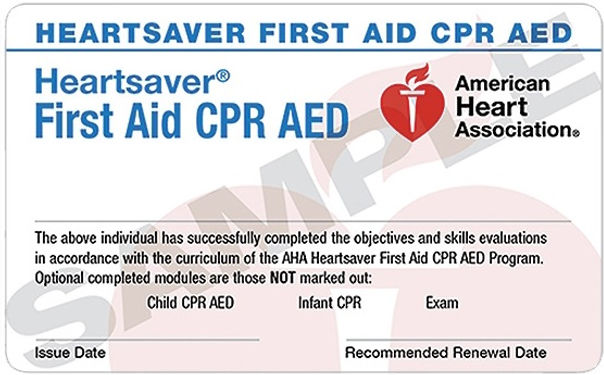 heart saver cpr first aid aed.jpg