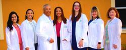 Sun 'N Lake Medical Group