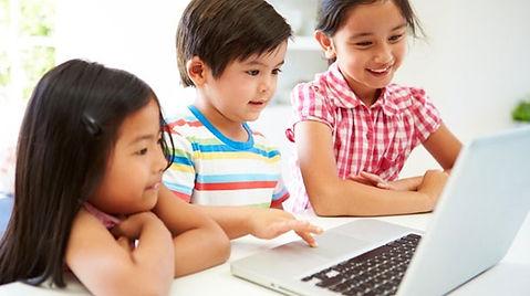 group class online.jpg