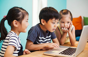 259287-1600x1030-teaching-computer-skill