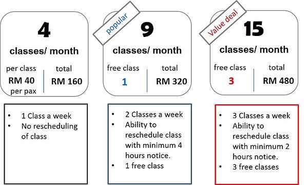 ESOLjr Oct20 Group E-Learning Package Pr