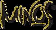 минос.png
