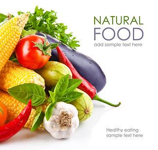 fresh Vegetable (2).jpg