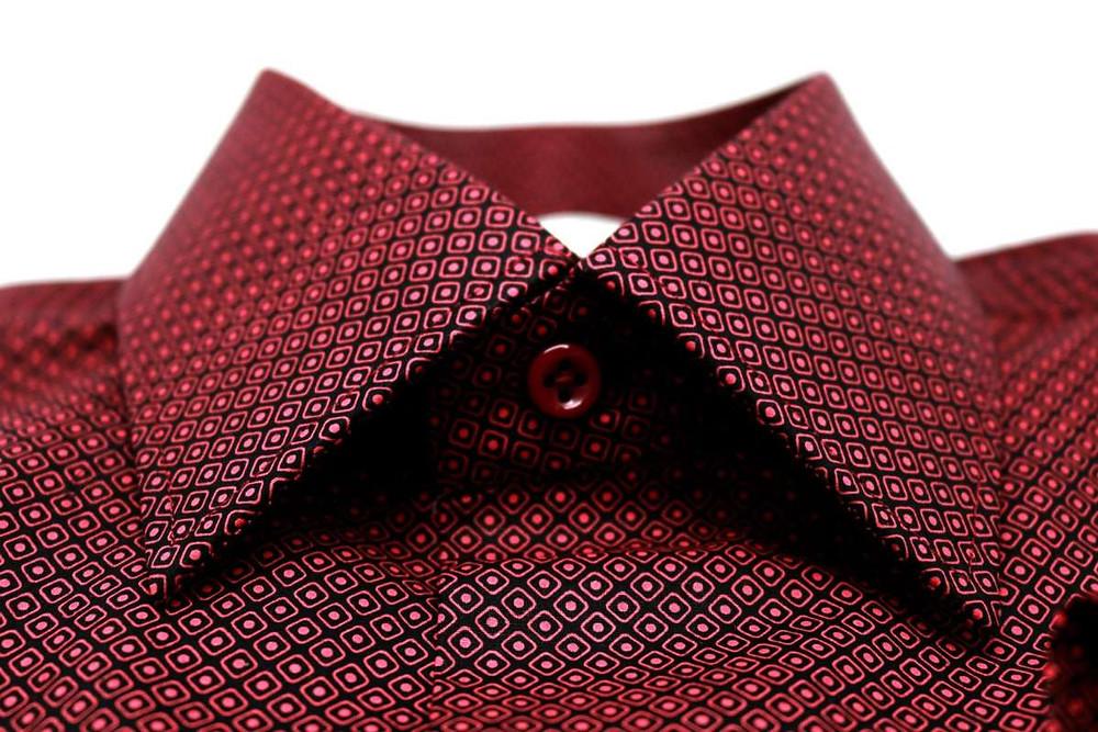 CYC Classic Collar