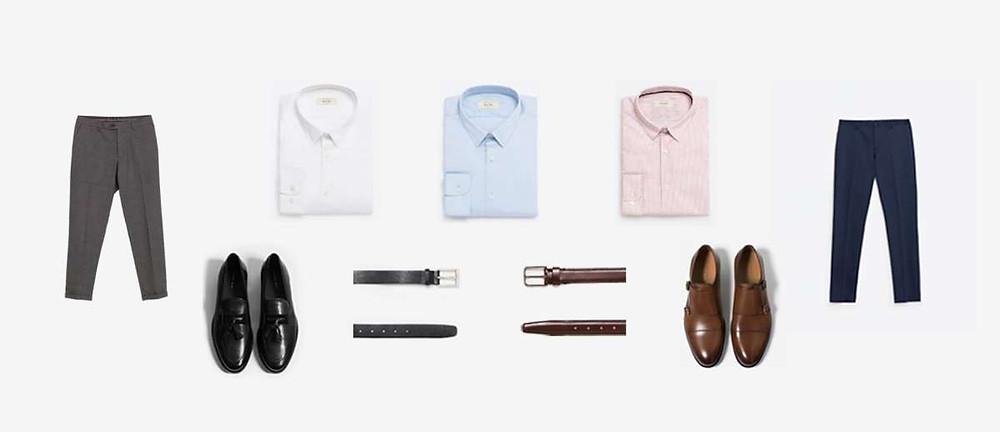 9 Items to Build Basic Wardrobe.jpg