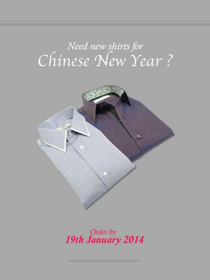 CNY 2014 Notice