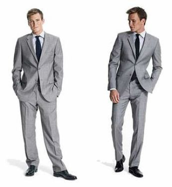 """Image result for ill fitting suit"""""""