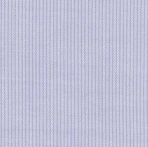 Autumn/Winter 2011 – New Shirting Fabrics Available
