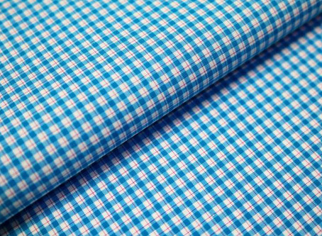 Can Your Shirt Be Tailored To Your Personality?