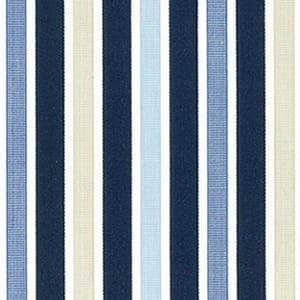 Spring/Summer 2012 – New Shirting Fabrics Available
