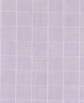 Brand New Fabrics from Alumo, Switzerland