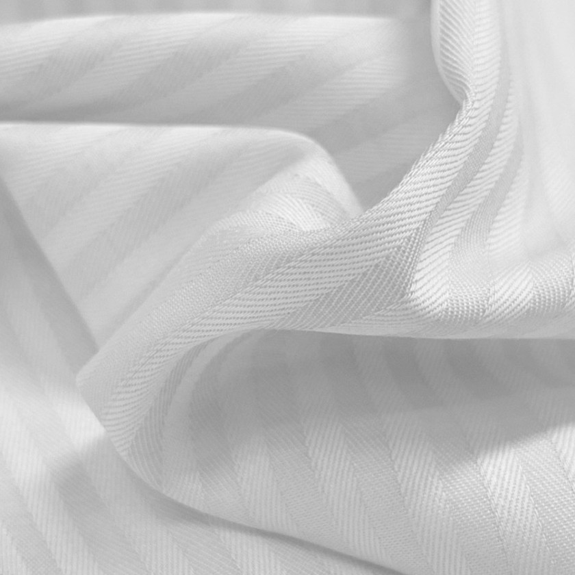 9178-8_100% Egyptian Cotton Easy Care