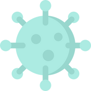 virus (2).png