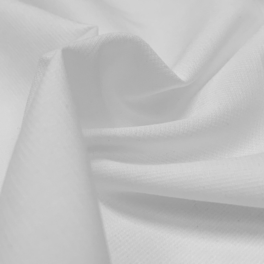 7830-1_100%Egyptian Cotton