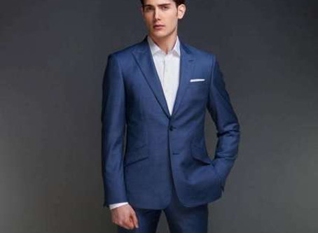Autumn/Winter 2012 Mens' Collection