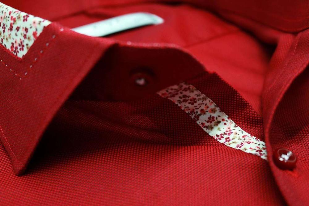 CYC Tailored Shirt Trims 2