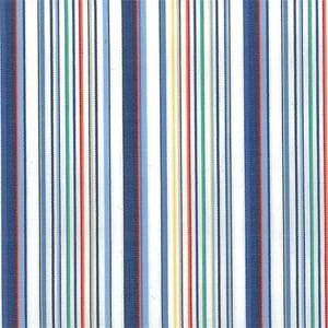 Spring/Summer 2011 – New Shirting Fabrics Available