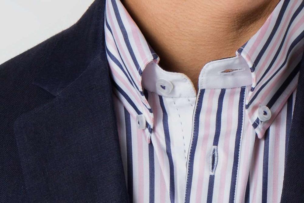 CYC Button Down Collar.jpg