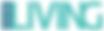 Logo_ExpatLiving.png