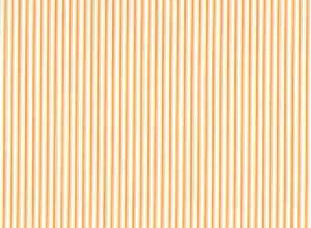 Spring/Summer 2013 – New Shirting Fabrics Available