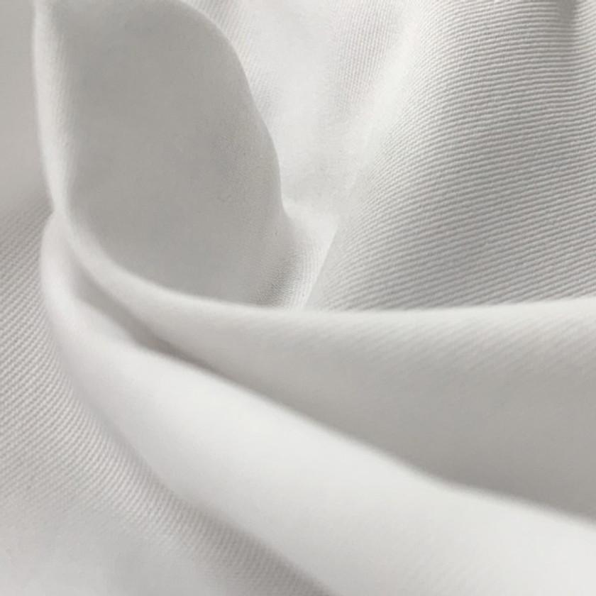 5597-1 60% Cotton 40% Pontella, $125