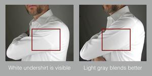 gray-undershirt-under-white-dress-shirt1