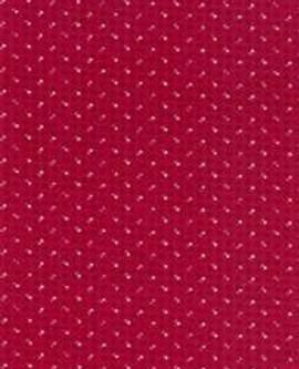 August 2013 – New Shirting Fabrics