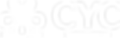 CYCMadeToMeasure_Logo_PMS_Horizontal.png