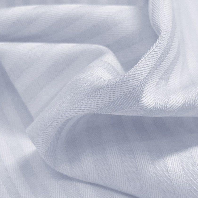 9178-9_100% Egyptian Cotton Easy Care