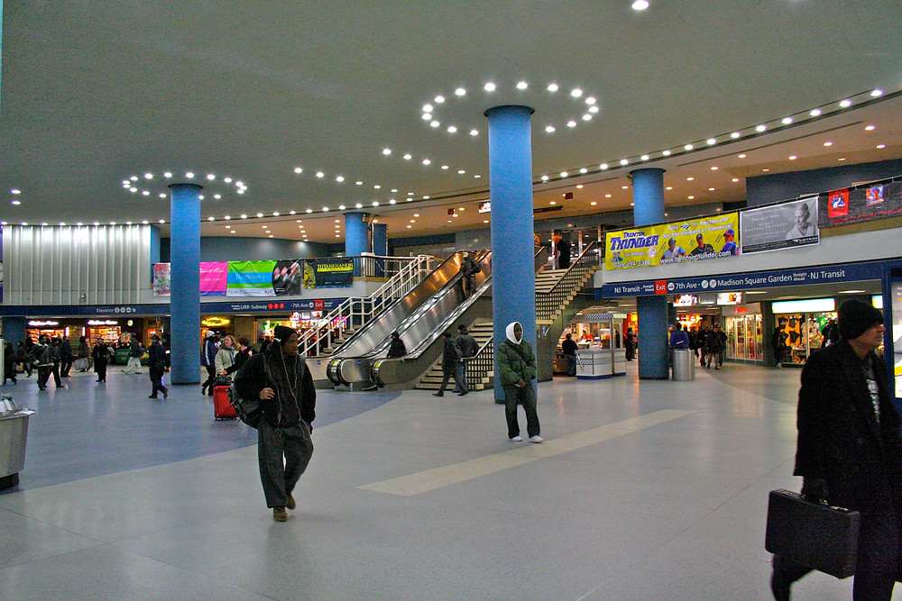 penn station nyc tours ortal sadoun