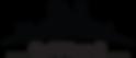 logo-roni_1.png