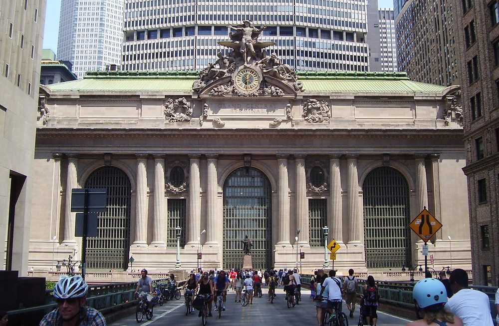grand central nyc tours ortal sadoun