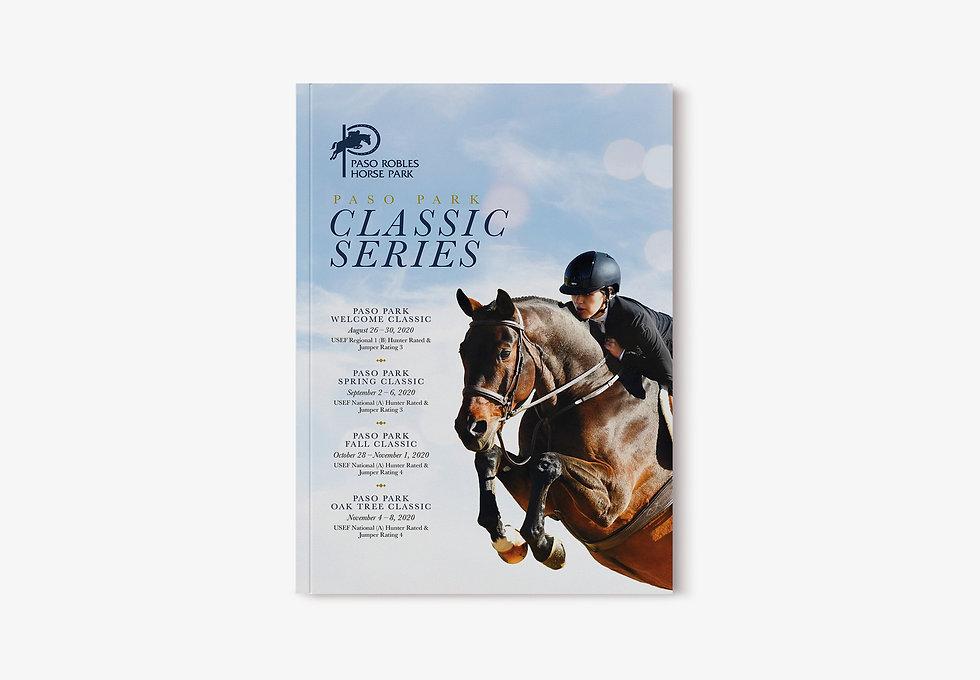Classic+Series+Cover+Horizontal.jpg