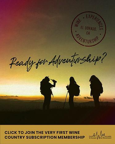 Adventurship Ad_General_Instagram_Call t