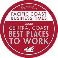 PBT-Best-Places-To-Work-2020-Red_edited.