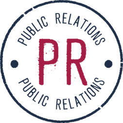 Public Relations Stamp.png