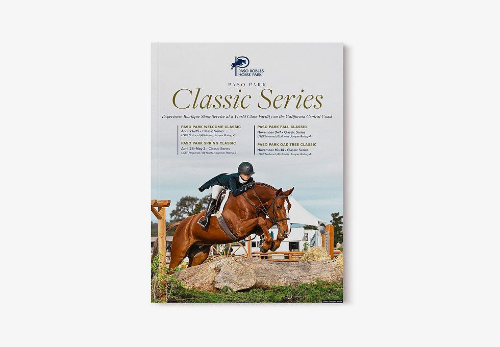 Classic Series 2021 Horizontal Cover.jpg