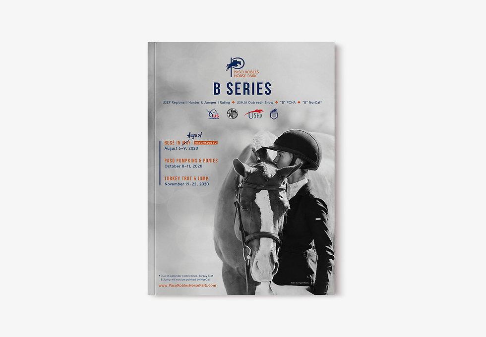 B+Series+Horizontal+Cover.jpg
