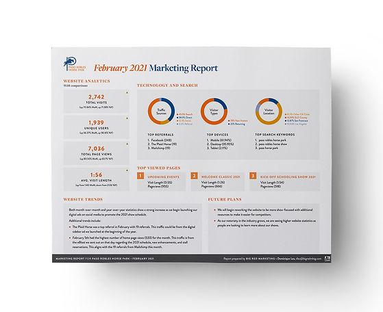 Monthly Report Mockup.jpg