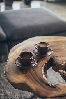 two-brown-ceramic-mugs-1907071.jpg
