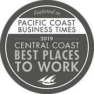 PBT-Best-Places-To-Work-2019-Grey.png