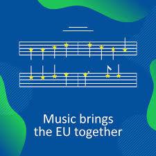 Music Brings EU Together.jpg