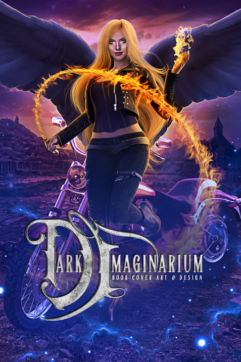 match cover art w logo.jpg