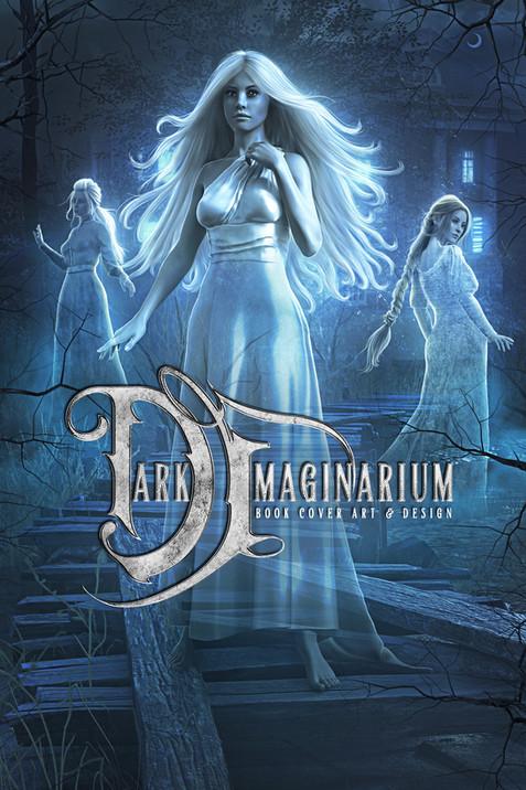 ghost cover art w logo.jpg