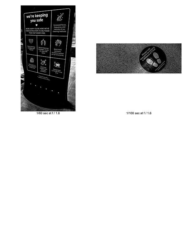 Final Project Contact Sheet-3.jpg