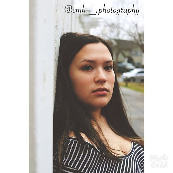 #photoshoot #photography.jpg