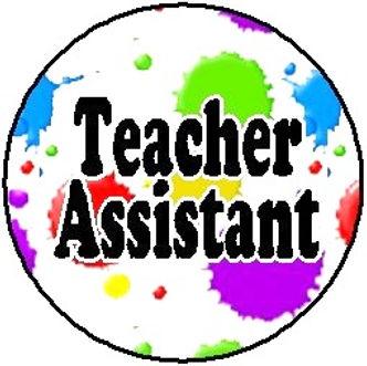teacher%20assistant%201_edited.jpg